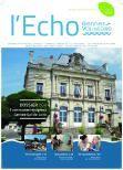 L'Echo Gennes_Val_de_Loire 2018